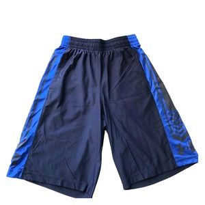 Mens Under Armour Athletic Shorts